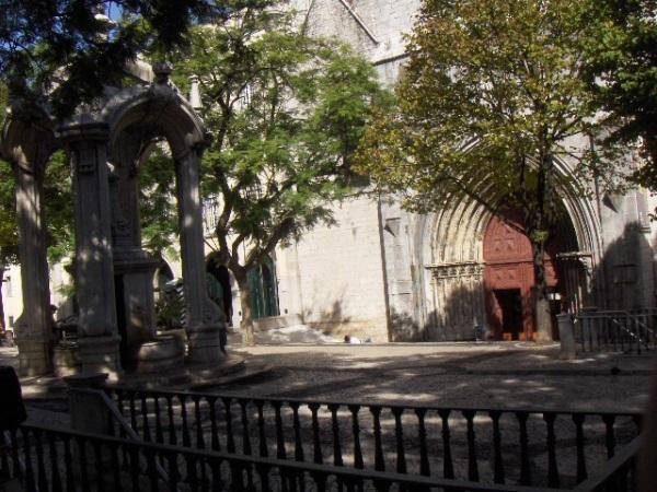 na Freguesia do Sacramento – futura Freguesia de Santa Maria Maior