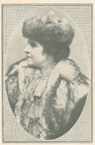Na «Ilustração Portuguesa». em 18.01.1904