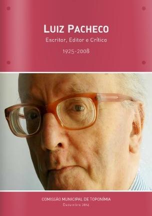 Luiz Pacheco (brochura)