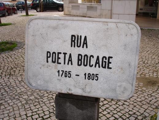 Placa Tipo IV (Foto: Sérgio Dias)