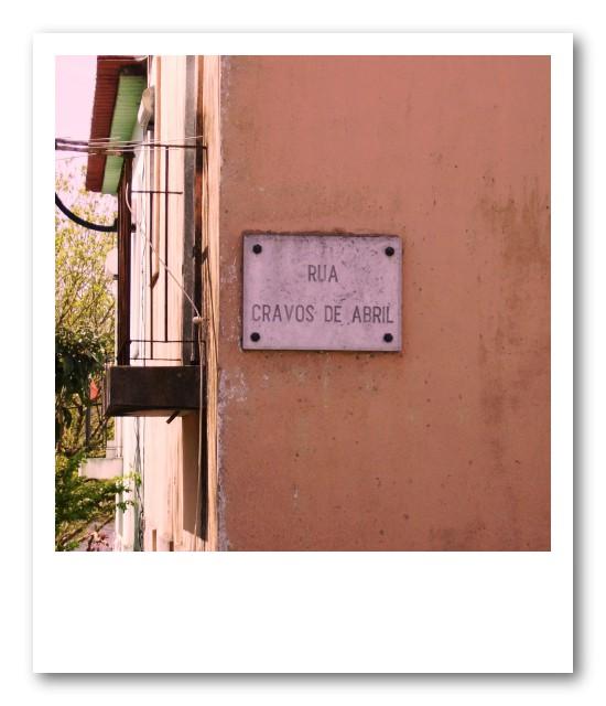 0-rua-dos-cravos-de-abril-placa 2
