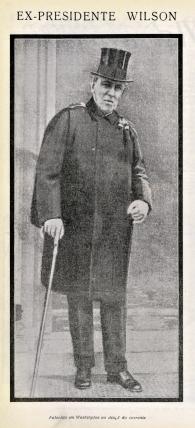 A Ilustração Portuguesa, 09.02.1924